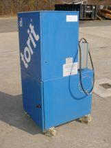 DONALDSON/TORIT VS-550 DUST COLLECTOR