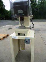 SIGMA ENGINEERING LS-6 SOAP PRESS