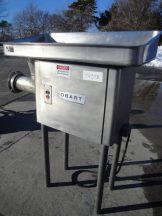 HOBART 4056 GRINDER, 10 HP