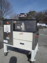 SIGMA ENGINEERING LE-4 COMBINATION SOAP REFINER-EXTRUDER