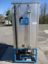 HYDRO-MISER HM-3 ICE BANK WATER CHILLER
