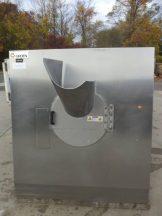 Groen/DC Norris batch tumble chiller, front loading