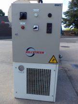 Vulcatherm Electric Boiler, 400 Volts