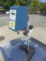 Brookfield RDV-II+Pro Tabletop Laboratory Viscometer, Single Phase