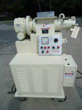 Mazzoni M100 Soap Extruder, Portable
