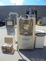 Han Li Phamatech Automatic Encapsulator, Miscellaneous Tooling