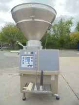 Handtmann VF-100 Vacuum Filling Machine