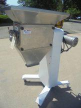 Colton 540 Oscillating Granulator, Stainless Steel
