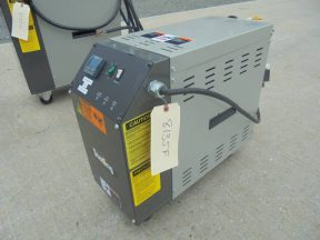 Sterling M50-6-22 Self-Contained Temperature Control Unit, Portable