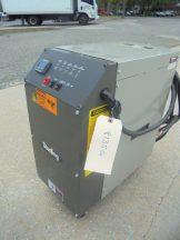 Sterling SEU-D-9-4-2 Electric Temperature Control Unit