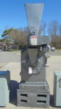 CPM Series C Pellet Mill, 30HP