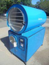 North Star 2452 Freeze Dryer, Single Phase