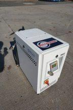 Vulcatherm Temperature Control Unit