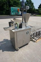 Hundred Machinery Stainless Steel Multi-Purpose Forming Machine