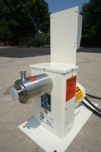 Ross HSM-400DL Inline High Shear Mixer, Variable Speed